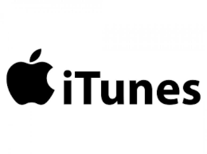 iTunesギフトカードはどこで買える?クレジットカードとどっちがいい?