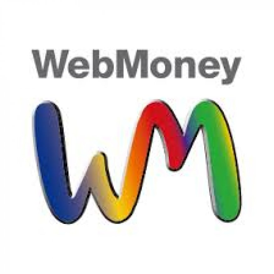 WebMoneyギフトカードはどんなカード?BitCashやSuica、Edyとの違いは?